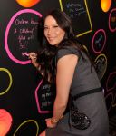 Celebrities Wonder 69027628_lucy-liu-2014-Ignite-Gala-benefiting-BAM-Education_3.jpg