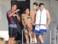 Celebrities Wonder 69246371_michelle-rodriguez-bikini_6.jpg