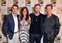 Celebrities Wonder 69531326_jessica-stroup-comic-con-2014_5.jpg