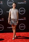 Celebrities Wonder 69811124_2014-ESPY-Awards_Jordana Brewster 1.jpg