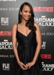 Celebrities Wonder 69918188_pregnant-zoe-saldana-guardians-of-the-galaxy_5.jpg