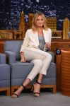 Celebrities Wonder 69975449_cameron-diaz-Tonight-Show-Starring-Jimmy-Fallon_1.jpg