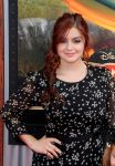 Celebrities Wonder 7000088_Planes-Fire-Rescue-premiere_Ariel Winter 2.jpg