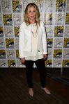 Celebrities Wonder 70391640_christina-applegate-comic-con_2.jpg