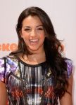 Celebrities Wonder 70411335_2014-Nickelodeon-Kids-Choice-Sports-Awards_Ana Villafane 2.jpg
