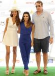 Celebrities Wonder 71049022_eva-longoria-Global-Gift-Celebrity-Golf-Tournament_3.jpg