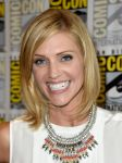 Celebrities Wonder 71283539_tricia-helfer-comic-con_4.jpg