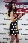 Celebrities Wonder 71410658_adriana-lima-desigual_5.jpg