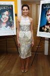 Celebrities Wonder 71768929_Life-After-Beth-screening-in-NY-aubrey-plaza_1.jpg