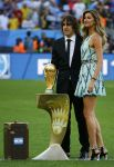 Celebrities Wonder 71799479_gisele-bundchen-world-cup-2014_1.JPG