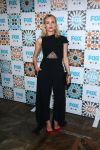 Celebrities Wonder 72235942_FOX-Summer-TCA All-Star-Party-diane-kruger_1.jpg