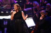 Celebrities Wonder 73039128_gemma-arterton-performs-at-Tim-Rice- A-Life-In-Song_4.jpg