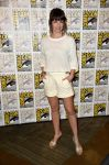 Celebrities Wonder 73124051_the-hobbit-comic-con-2014_Evangeline Lilly 1.jpg