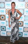 Celebrities Wonder 73366812_FOX-Summer-TCA All-Star-Party-diane-kruger_Cat Deeley 1.jpg