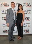 Celebrities Wonder 73680312_katie-holmes-Global-Citizen-Festival-Launch-Party_2.jpg