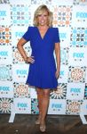 Celebrities Wonder 73841068_FOX-Summer-TCA All-Star-Party_Mary Murphy 1.jpg