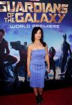 Celebrities Wonder 74428657_guardians-of-the-galaxy-premiere_Ming-Na Wen.jpg