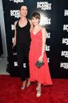 Celebrities Wonder 74739241_Dawn-Of-The-Planet-Of-The-Apes-premiere_Sami Gayle 2.jpg