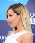 Celebrities Wonder 75081018_2014-Young-Hollywood-Awards_Ashley Tisdale 4.jpg