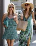 Celebrities Wonder 75231812_Paris-Nicky-Hilton-Malibu_6.jpg