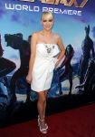 Celebrities Wonder 77059458_guardians-of-the-galaxy-premiere_Anna Faris  1.jpg