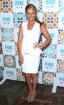 Celebrities Wonder 77249328_FOX-Summer-TCA All-Star-Party-diane-kruger_Becki Newton 1.jpg