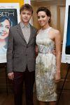 Celebrities Wonder 77531952_Life-After-Beth-screening-in-NY-aubrey-plaza_2.jpg