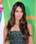 Celebrities Wonder 775947_2014-Nickelodeon-Kids-Choice-Sports-Awards-megan-fox_3.JPG