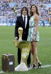 Celebrities Wonder 77636016_gisele-bundchen-world-cup-2014_4.jpg
