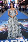 Celebrities Wonder 77667452_guardians-of-the-galaxy-premiere-london-zoe-saldana_2.jpg