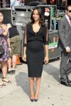 Celebrities Wonder 77781277_pregnant-zoe-saldana-guardians-of-the-galaxy_7.jpg