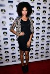 Celebrities Wonder 7804916_The-Distortion-of-Sound-premiere_Lianne La Havas 1.jpg