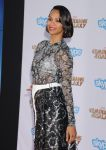 Celebrities Wonder 78090503_guardians-of-the-galaxy-premiere-zoe-saldana_3.JPG
