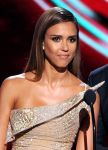 Celebrities Wonder 78110214_2014-ESPY-Awards_Jessica Alba 4.jpg