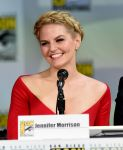 Celebrities Wonder 78644521_jennifer-morrison-once-upon-a-time-panel-comic-con-2014_1.jpg