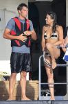 Celebrities Wonder 78869355_michelle-rodriguez-bikini_3.jpg