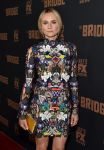 Celebrities Wonder 79207440_diane-kruger-the-bridge-season-2_2.jpg