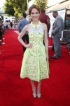 Celebrities Wonder 7954110_sex-tape-la-premiere_Ellie Kemper 1.jpg