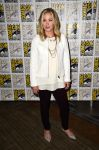 Celebrities Wonder 79594947_christina-applegate-comic-con_1.jpg