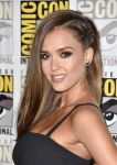 Celebrities Wonder 79619841_comic-con-sin-city-jessica-alba_4.jpg