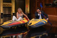 Celebrities Wonder 79741449_cameron-diaz-Tonight-Show-Starring-Jimmy-Fallon_4.jpg