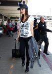 Celebrities Wonder 80196127_victoria-justice-lax_1.jpg