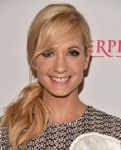 Celebrities Wonder 80274678_Downton-Abbey-Season-5-photocall_Joanne Froggatt.jpg