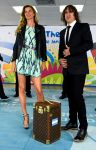 Celebrities Wonder 8079394_gisele-bundchen-world-cup-2014_2.jpg