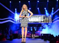 Celebrities Wonder 81027200_chloe-moretz-comic-con-2014_4.jpg