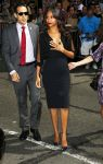 Celebrities Wonder 81109605_pregnant-zoe-saldana-guardians-of-the-galaxy_6.jpg