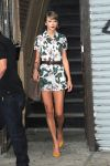 Celebrities Wonder 81160353_taylor-swift-gym_1.jpg