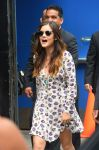 Celebrities Wonder 81415027_lucy-hale-gma_5.jpg