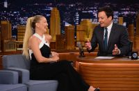 Celebrities Wonder 8177459_kate-hudson-Tonight-Show-With-Jimmy-Fallon_7.jpg