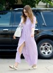 Celebrities Wonder 81784789_jessica-biel-shirt-dress_4.jpg